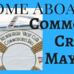 Commodore's Cruise May 20th