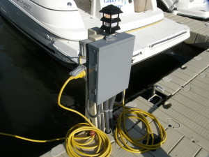 New Docks 2