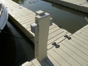 New Docks 3