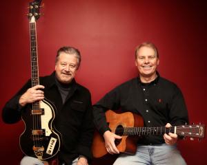 Henderson & Osinski
