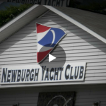 2014 Newburgh Yacht Club –The Year In Pictures