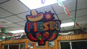 Fiesta 1