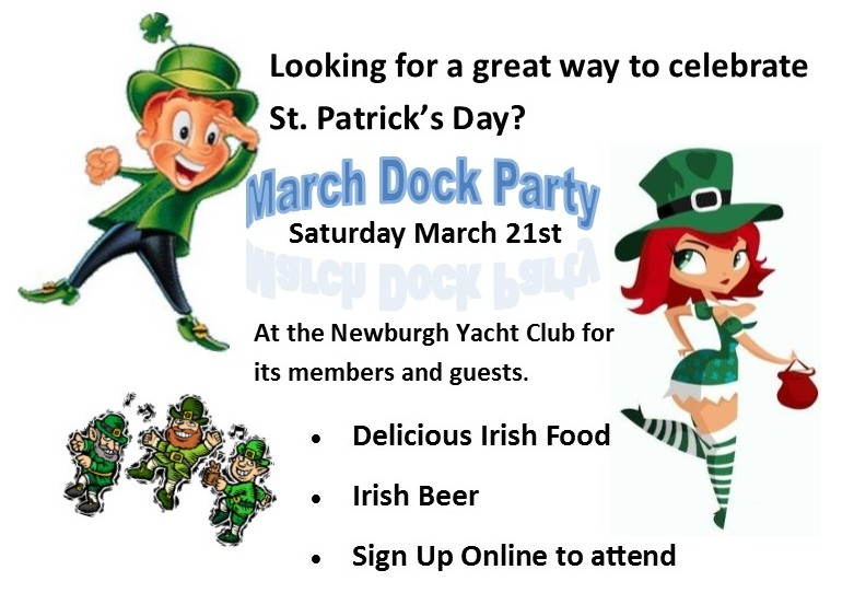 MarchDockParty2015nnn
