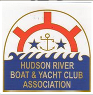 Hudson_River_Boat_&_Yacht_Club_Association